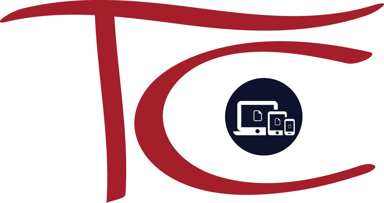 TC Communication Icon