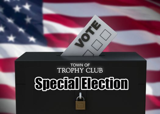 TC Special Election