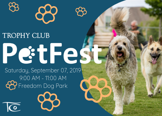 Petfest 2019 News Flash_SM