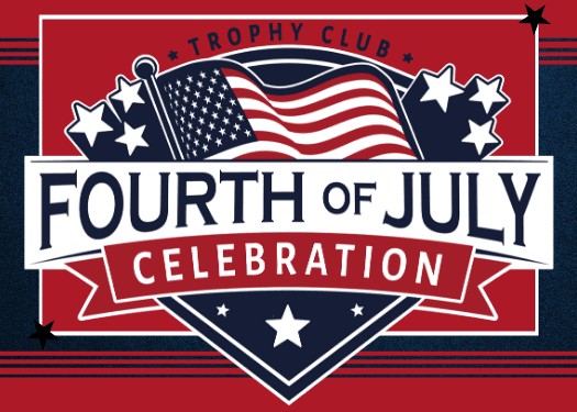 Fourth Of July 2020 News Flash