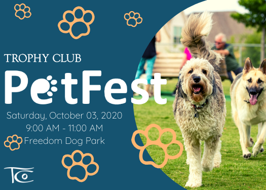Petfest 2020 News Flash_SM
