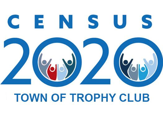 TC Census 2020