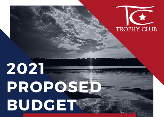 Copy of FY 2021 budget (1)