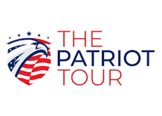 Patriot Tour NF