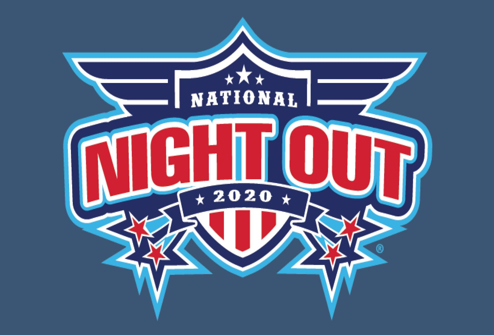 national.night_.out_.2020