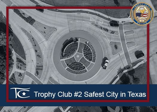 TC Safest City 2