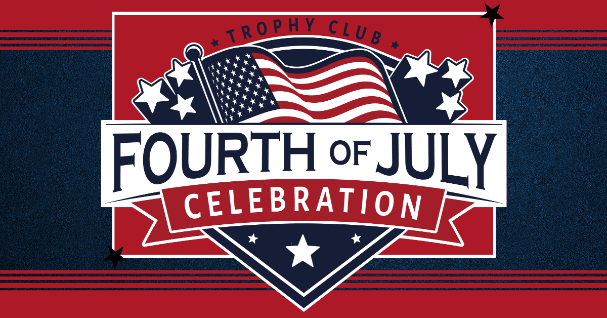 Fourth Of July FB Event Page (1)