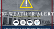 TH Declaration Weather Branded