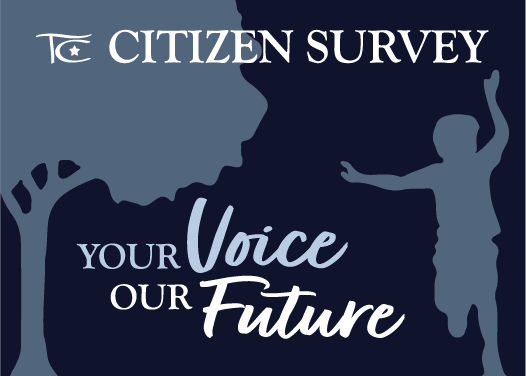 tc citizen survey_Homepage Graphic