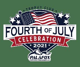 TC Fourth Logos 2021-03