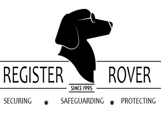News Flash - Register Rover
