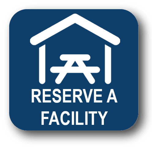 Reserve a facility Blue