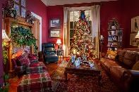 washington-wilkes-christmas-tour-of-homes-1475875128 Opens in new window