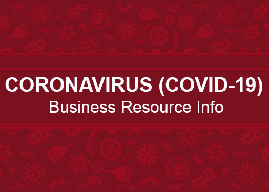 COVID-Business Resources