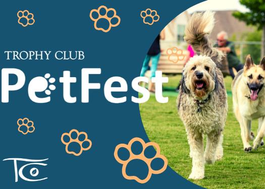 Pet Fest 2021 News Flash