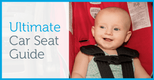 carseat guide